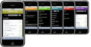 Apps for Executive Assistants