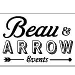client-beau-arrow-events