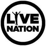 client-live-nation