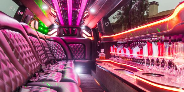 12 pax mkt limo neon int
