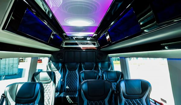 13 PAX MBZ EXECTUIVE SPRINTER CEILING (1)
