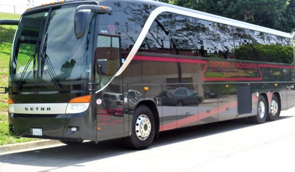BUS #59 (ext)